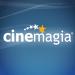 Cinemagia