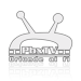 PBX TV