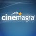 Cinemagia, program TV, cinema
