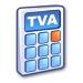 Calculator TVA