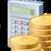 Calculator Salariu PayLex