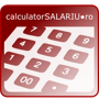 Calculator salariu