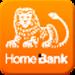 ING Home'Bank