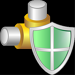 TCP Port Scanner