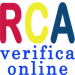 Verificare RCA