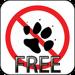 Anti Dog Repellent  / Whistle