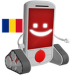 Romania Android