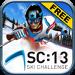 Ski Challenge 13 FREE