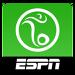 ESPN FC Soccer & World Cup