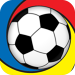 Liga I România