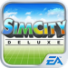 SimCity™ Deluxe