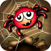 Spider Basher