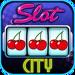Slot City - Slot Machines