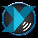 Yatse, the XBMC Remote