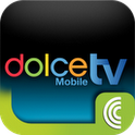 Dolce Mobile TV
