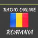 Romania Radios GRATIS
