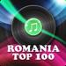 Romania TOP 100