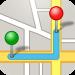 GPS Navigation & Maps +offline