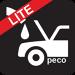 Peco - Preturi carburanti RO