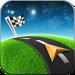 Maps & GPS Navigation by Sygic