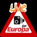 Alerte Soferi Europa FM