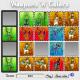 Weapons n' Colors