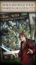 The Hobbit: Kingdoms