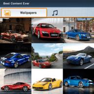 Best Sport Cars Content