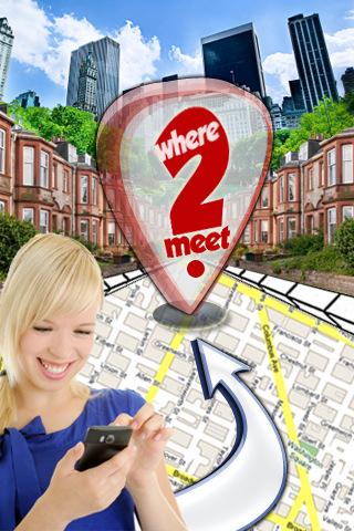 Where2Meet
