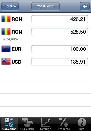 convertor de curs valutar calendarul economic forex în timp real