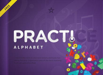 Practice Book Free