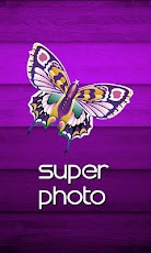 Super Photo Full
