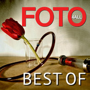 FOTO4ALL - Best of