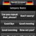 Speak German Free