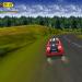 Rally Drive Free 100%