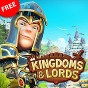 Kingdoms & Lords Free