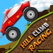 Hill Climb Racing (Free Game)