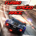 Turbo Speed Race - Free Game