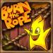 Burn The Rope