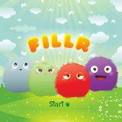 Fillr