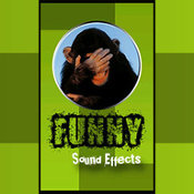 Funny Sound Effects