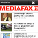 Mediafax.ro