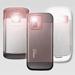 PhoneTorch LED Flashlight