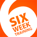 6 Week Training