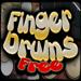 Finger Drums Free