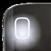 Flashlight-X