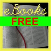 Kama Sutra - Sex Book FREE