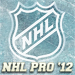NHL Pro '12