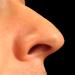 NosePicker