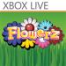 Flowerz